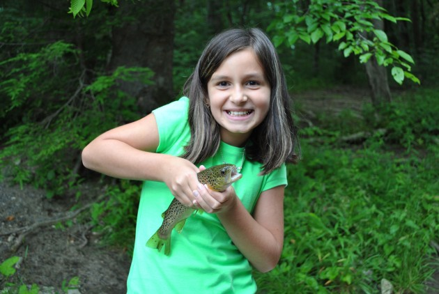 Fly Fishing for Kids, Kids Guided Fly Fishing Trips, Fly Fishing the Smokies, Great Smoky Mountains Fly Fishing, Fly Fishing the Great Smoky Mountains National Park, Kids and Fly Fishing, Fly Fishing Guides in Gatlinburg, Fly Fishing Guides, Cherokee, Bryson City, Seveierville,