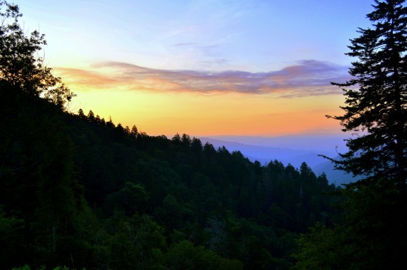 Smoky Mountain Hiking Tours, Guided Hiking in Gatlinburg and Bryson City, Great Smoky Mountains Hiking Guides, Great Smoky Mountains Hiking Tours,