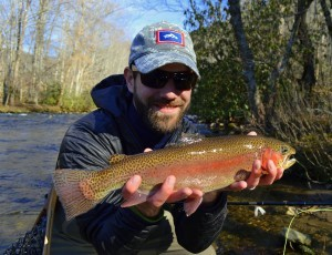 Great Smoky Mountains National Park, Fly Fishing, Fly Fishing the Smokies, Fly Fishing the Smoky Mountains