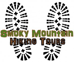 Smoky Mountain Hiking Tours, Guided Hiking Smoky Mountains Natinal PArk near Gatlingburg, Pigeon Forge, Sevierville, Cherokee and Bryson City